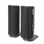 Колонки Defender SPK-210 (2.0) 2x2Вт