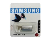 16Gb Samsung Flash носитель