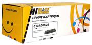 Лазерный картридж 013R00625 Hi-Black