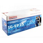 Тонер-картридж Imagine Graphics IG-EP25 для Canon LBP 1210