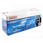Тонер-картридж Imagine Graphics IG-C3903A для HP LJ 5P/5mp/6p/6mp