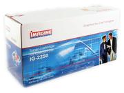 Тонер-картридж Imagine Graphics IG-2250 для Samsung ML-225x серии