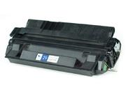 Картридж лазерный U&P-4129X (HP 29X) для HP LaserJet 5000/5100