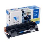 Картридж лазерный NV Print CF280A