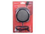 Нагреватель для кружки Orient W1002B