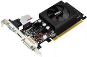 Видеокарта Palit GeForce 210 1Gb 64Bit DDR3