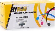 Лазерный картридж ML-1610D3 Hi-Black