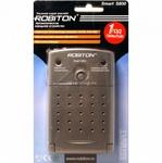 Зарядное устройство ROBITON Smart S800