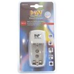 Зарядное устройство Hi-Watt HWBC015