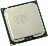 Процессор Intel Celeron E3300 (OEM)