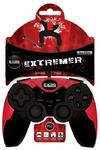 Геймпад проводной Exeo Extremer для PlayStation 2