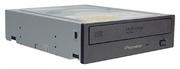 Оптический привод DVD-RW PIONEER DVR-S21LBK