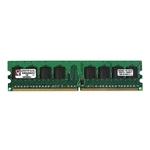 Память  DIMM DDR2 PC-6400 2Gb Kingston