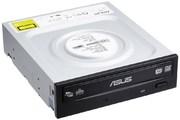 Привод DVD+RW&CD-RW Asus DRW-24F1MT SATA OEM Black