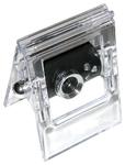 Веб-камера L-PRO 1181 USB