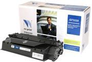 Картридж лазерный NV Print Q7553X