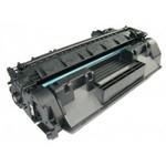 Картридж лазерный U&P-505X (05A) для HP LaserJet LaserJet P2035