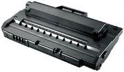 Картридж лазерный U&P-2250 для SAMSUNG ML-225x серии