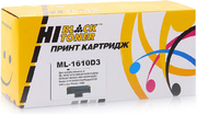 Лазерный картридж ML-1610D3 Hi-Black