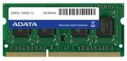 Память SoDIMM DDR3L PS-12800 4Gb