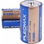 R20 Pleomax 1.5V