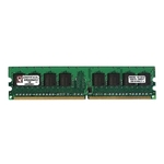 Память  DIMM DDR2 PC-6400 2Gb Kingston