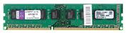 Память DIMM DDR3 PC-12800 8Gb (KVR16N11/8)