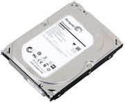 Жесткий диск 1Tb Seagate Barracuda 7200rpm 64Mb (ST1000DM003)
